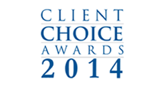 client-choice-awrds-2014.png