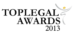 top-legal-awards-2013.png